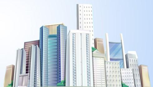 عمارات-للبيع