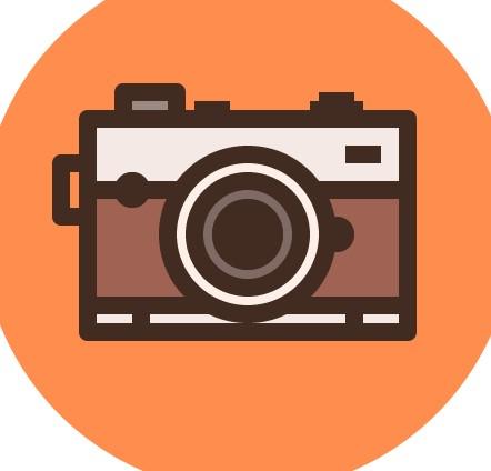 كاميرات-تصوير