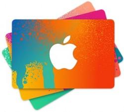 بطاقات-شراء-الالعاب
