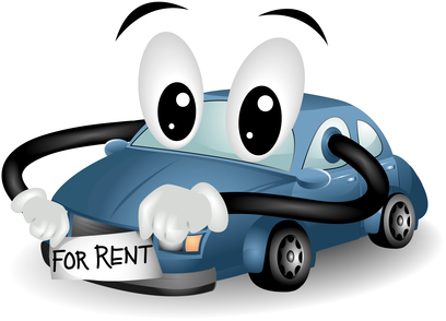 cars-for-rent