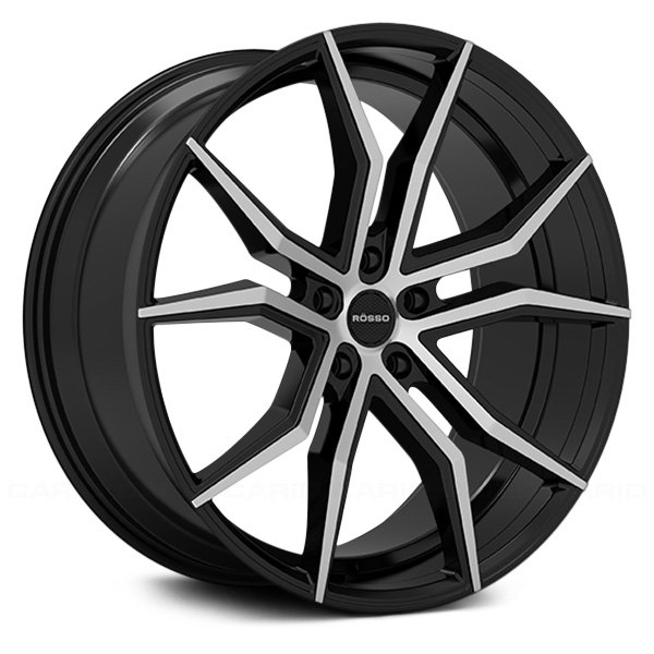cars-tires