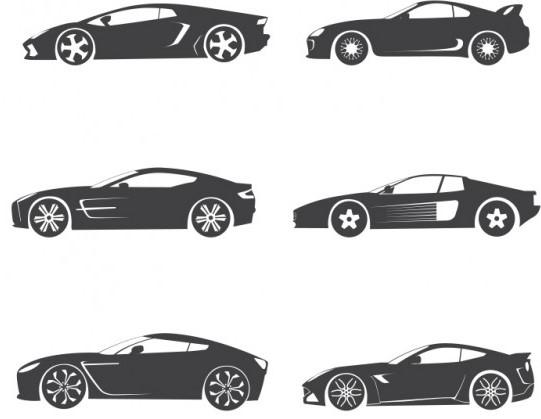 سيارات-و-مركبات-اخرى