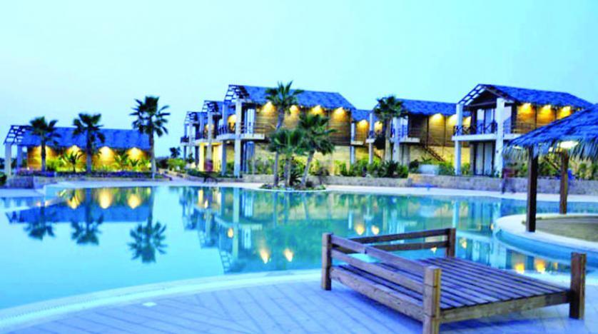 chalets-resorts-rent
