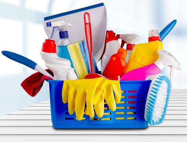 خدمات-تنظيف