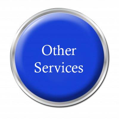 خدمات-صيانة-أخرى