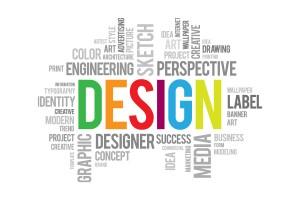 خدمات-طباعة-و-تصميم
