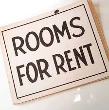 rooms-for-rent