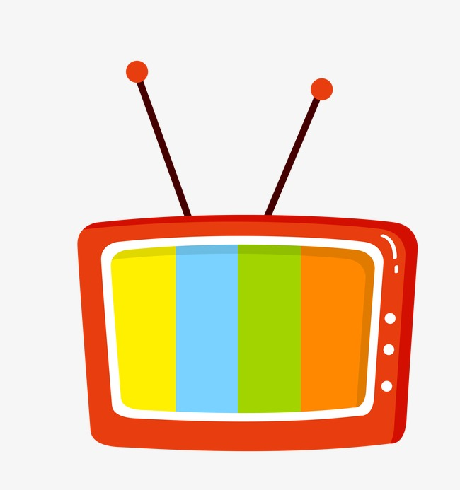 tv-screens