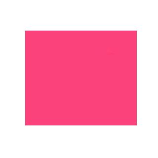 شركات-صناعية