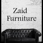 Zaid Alkafawen Profile Picture
