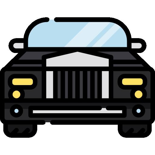 سيارات-و-مركبات