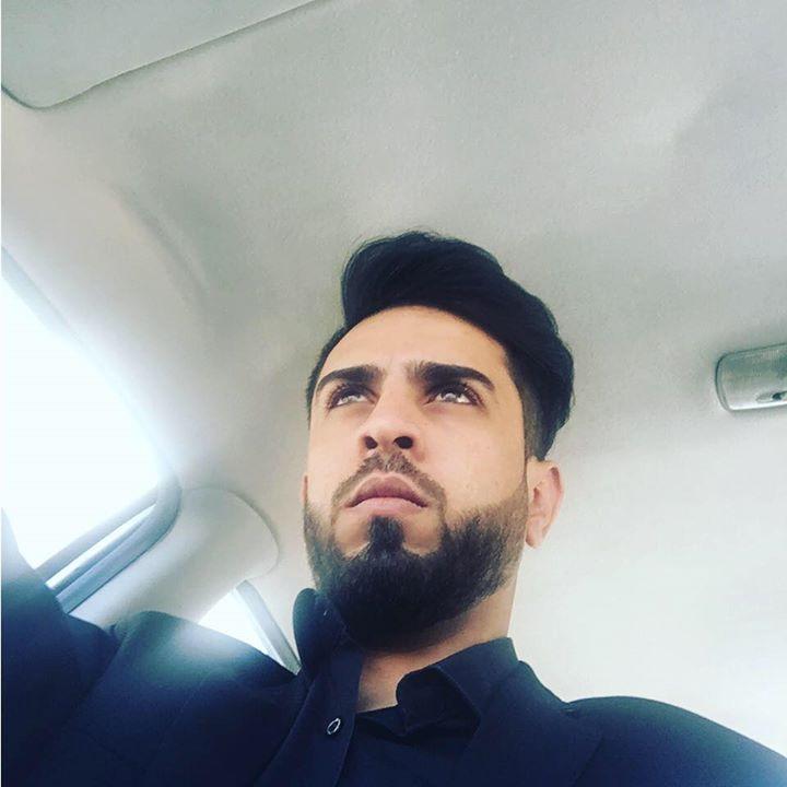 Murad Jamous Profile Picture