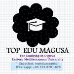 Top Education  in Magusa  Profile Picture