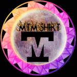 MTM-SHIRT on line Profile Picture