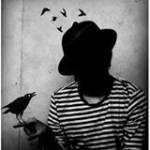 ابو اصيل Profile Picture