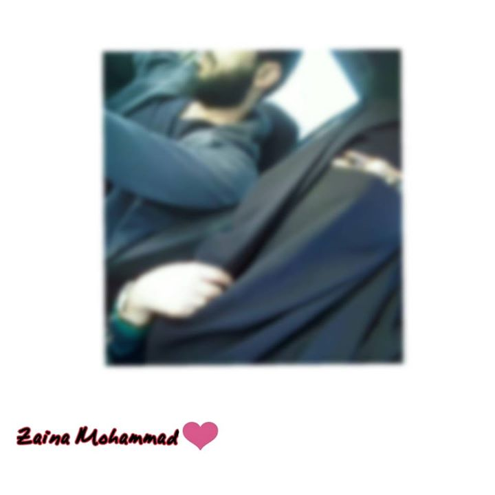 Zaina Alshaer Profile Picture