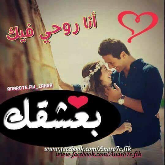 Mahmod Abo Wesaam Profile Picture
